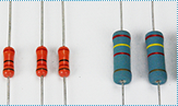 resistor images